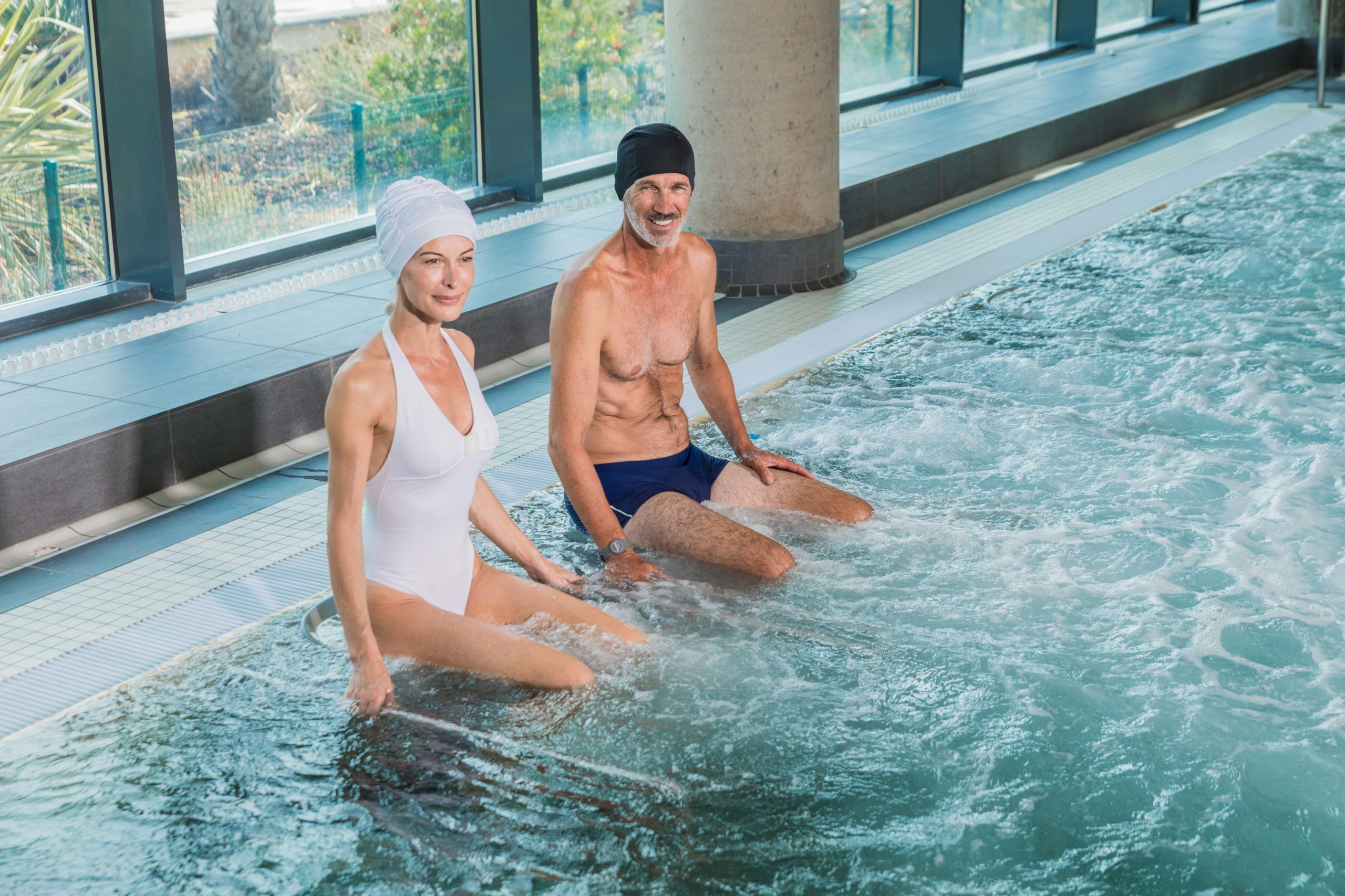 hydrojets_jambes_thermes
