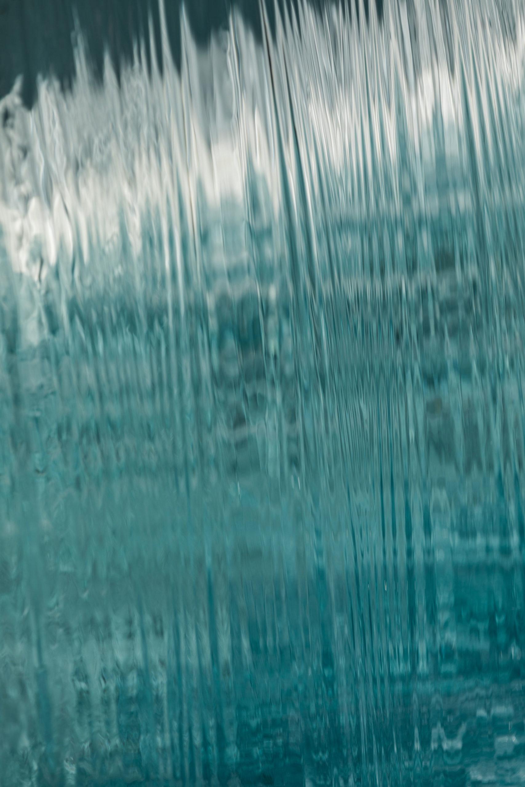 eau_thermale