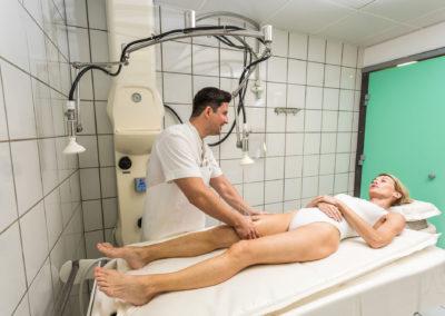 massage_phlebo_Balaruc